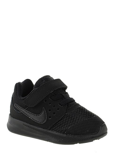 Nike Downshifter 7 Siyah